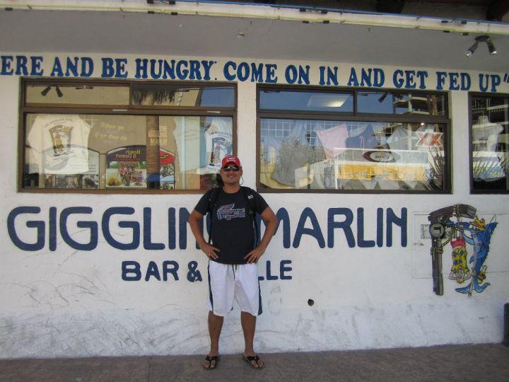 GigglinMarlin