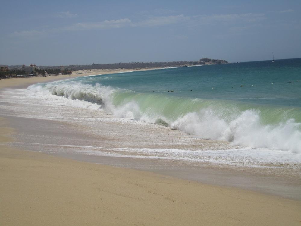 Swells2
